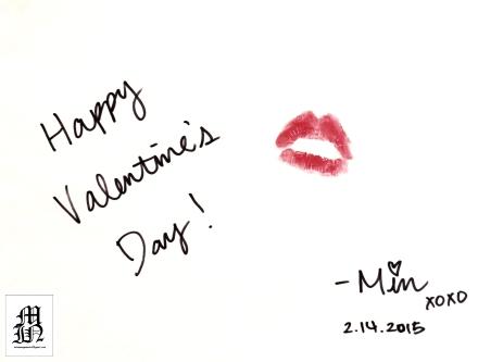 Min Valentine's Day Final